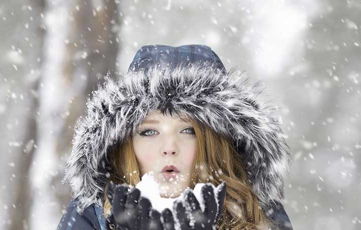 Aproveite o inverno para fazer tratamentos estéticos