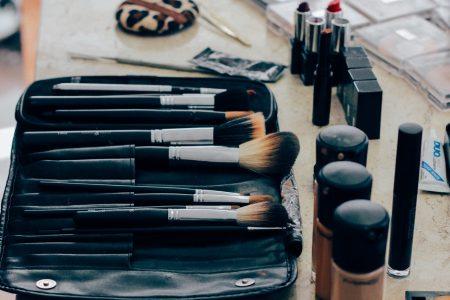 pinceis-de-maquiagem