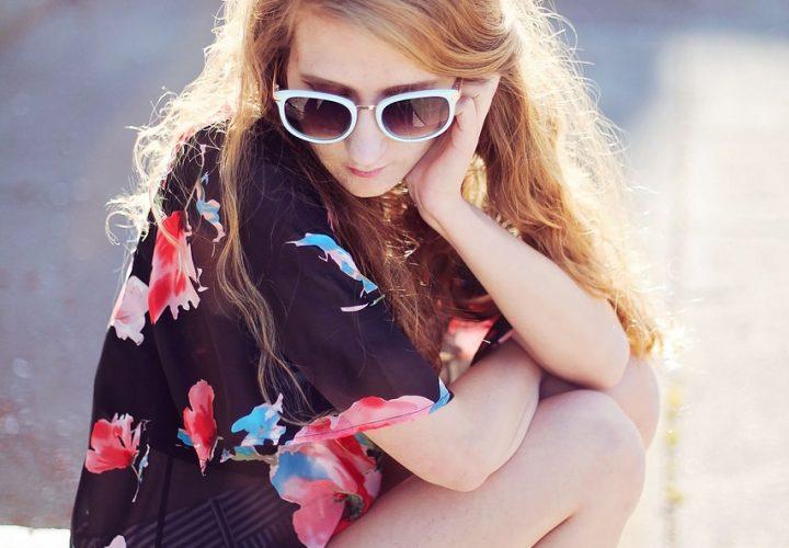 Kimono: se jogue nessa nova tendência