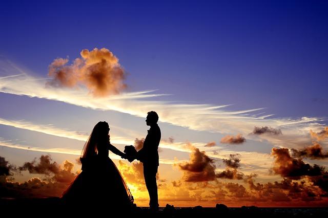 Lugares para casar: confira opções de destinos para celebrar essa data especial
