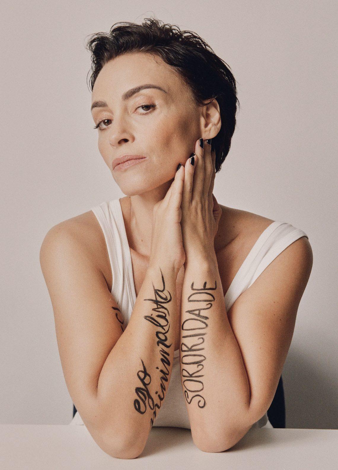 Curso sobre empreendedorismo feminino é lançado com parceria da Vogue, ESPM e Suzi Pires