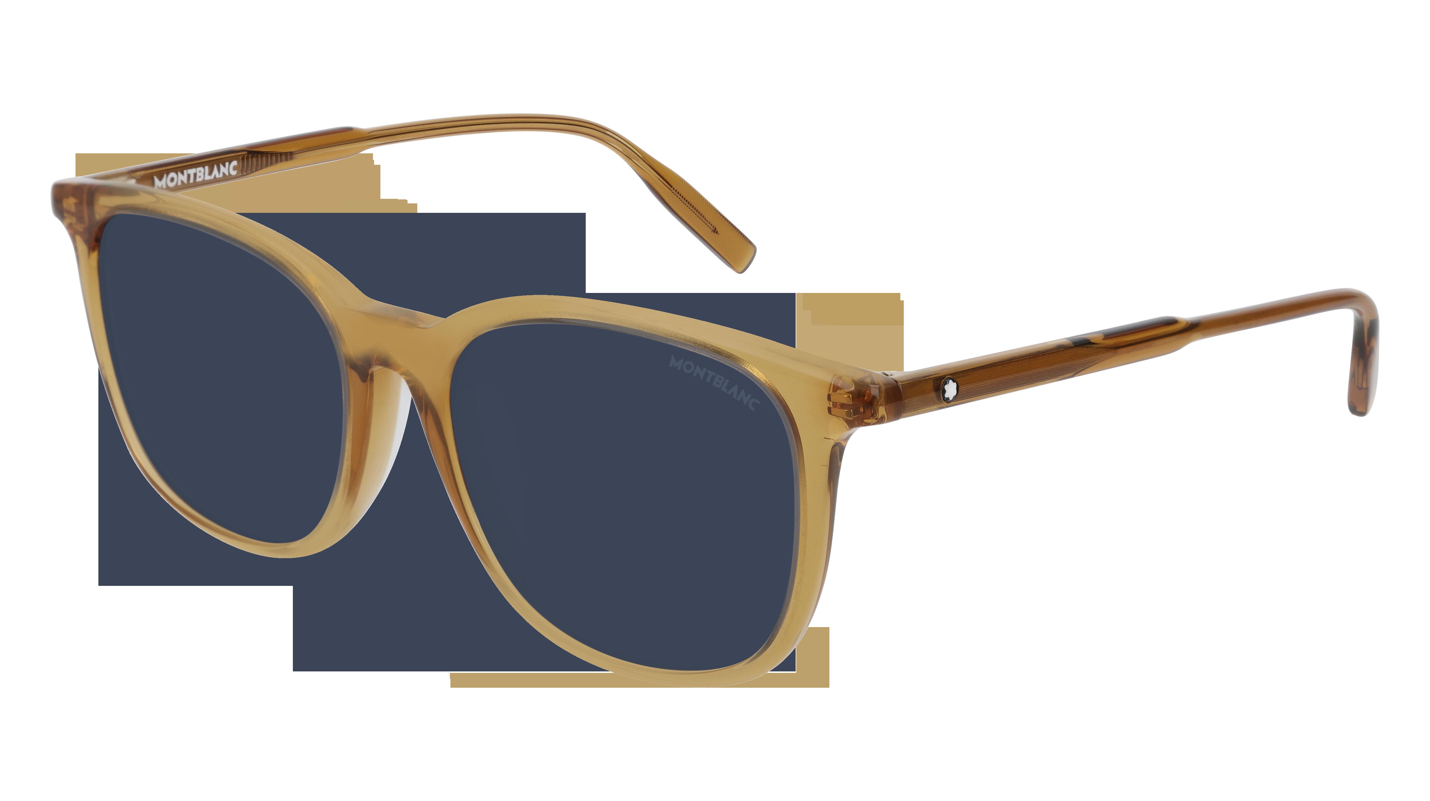 Montblanc para GO Eyewear