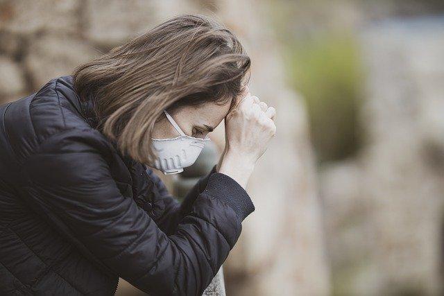 A importância de desligar-se em meio à pandemia