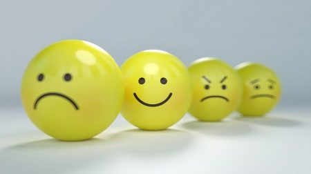 Terapia: todo mundo deveria fazer, recomenda especialista